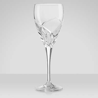 RCR Cristalleria Grosseto Wine Glass
