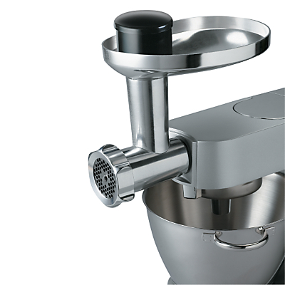 Kenwood Chef AT950A Multi Food Grinder Attachment