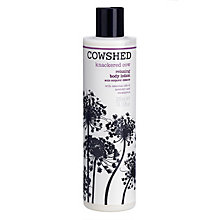 Buy Cowshed Knackered Cow Relaxing Body Lotion, 300ml Online at johnlewis.com