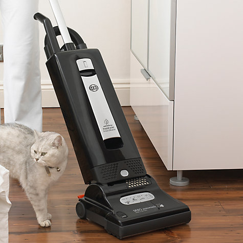 Buy Sebo X4 Pet Upright Vacuum Cleaner Online at johnlewis.com