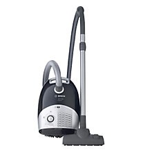 Buy Bosch BSGL4000 Formula All Rounder Cylinder Vacuum Cleaner Online at johnlewis.com