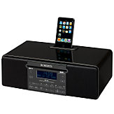 Audio & DAB Digital Radio Gifts