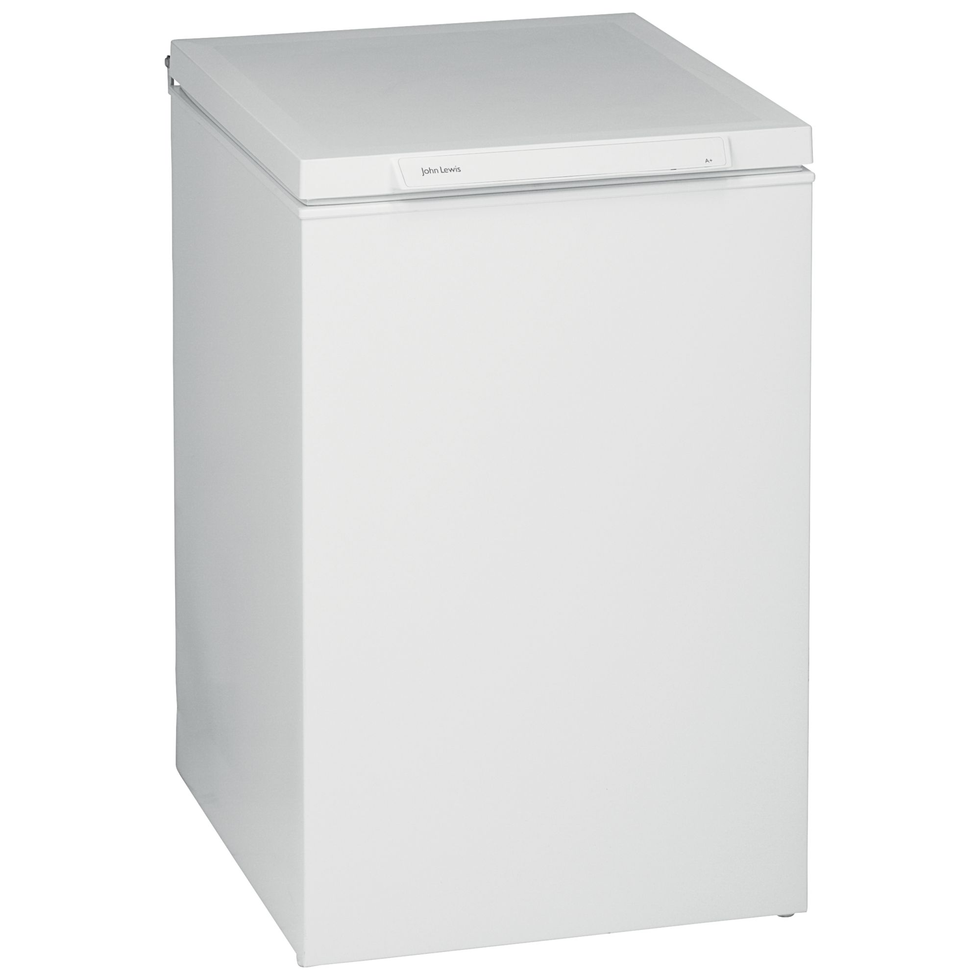 freezers>-freezers