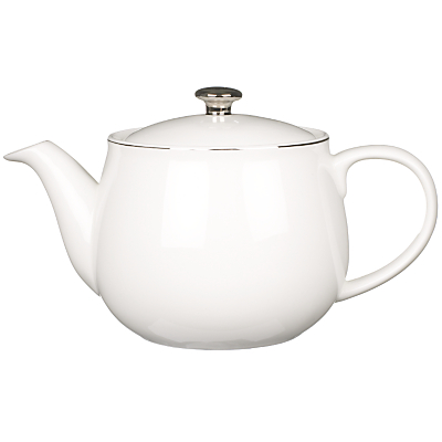 Queensberry Hunt for John Lewis Teapot, 1.2L
