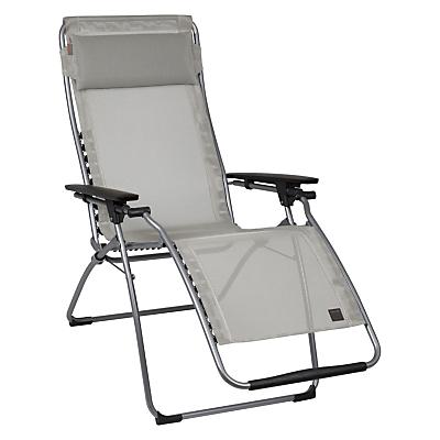 Lafuma Futura Relaxer Chair