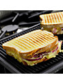 Britannia AC/GRID/A00602 Ribbed Griddle