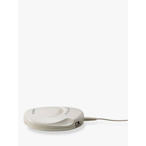 Buy ROBERTS Pillow Talk Speaker Online at johnlewis.com