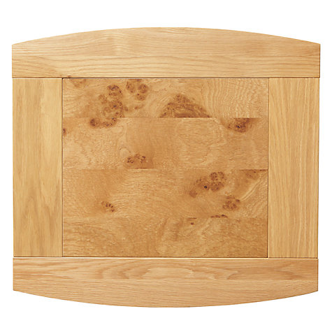 Buy John Lewis Burford Nest of Tables Online at johnlewis.com