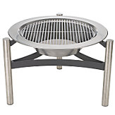 Barbecues & Outdoor Cooking