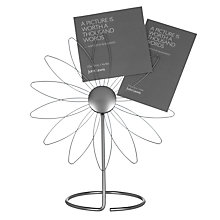 Buy Umbra Posy Desktop Photo Holder Online at johnlewis.com