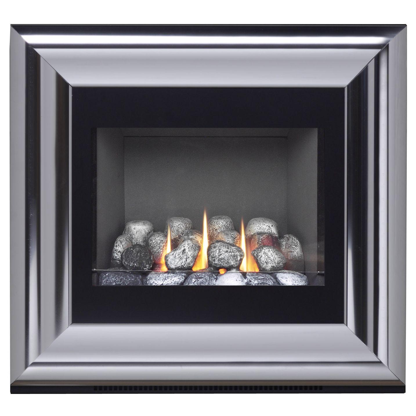 Flueless Gas Fires: Best UK Deals On Heating
