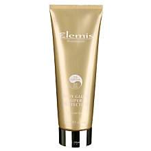 Buy Body Glow Super Protection Online at johnlewis.com