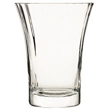 Buy LSA Aurelia Tumblers, Box of 4, 34cl Online at johnlewis.com