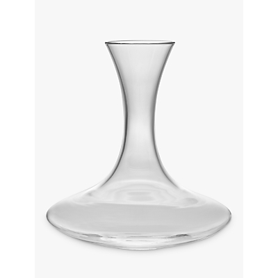 Riedel Vinum Single Decanter