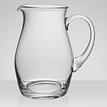 Buy John Lewis Juno Jug, 1.5L Online at johnlewis.com