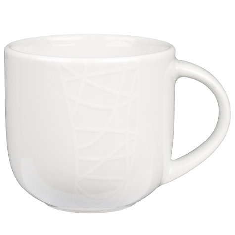 Buy Jamie Oliver Snug Coffee Cup Online at johnlewis.com