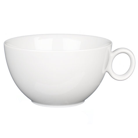 Buy Rosenthal Thomas Loft Combi Cup, White Online at johnlewis.com