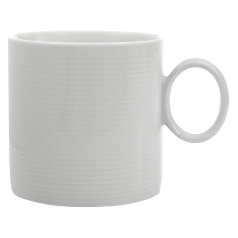 Buy Rosenthal Thomas Loft Mug Online at johnlewis.com