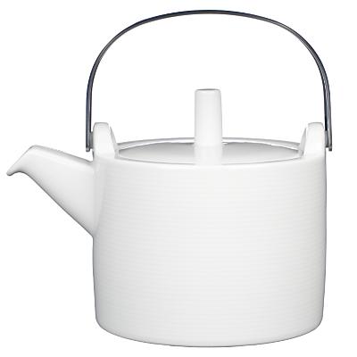 Rosenthal Thomas Loft Teapot, 1L