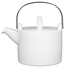 Buy Thomas Loft Tea Pot, 1L Online at johnlewis.com