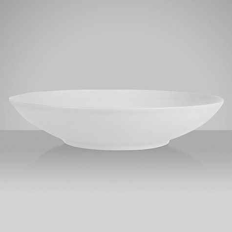 Buy Thomas Loft Round Bowl, Dia.24cm Online at johnlewis.com