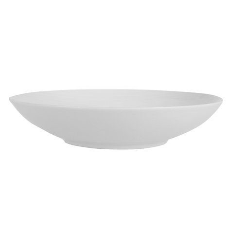 Buy Rosenthal Thomas Loft Round Bowl, Dia.24cm Online at johnlewis.com