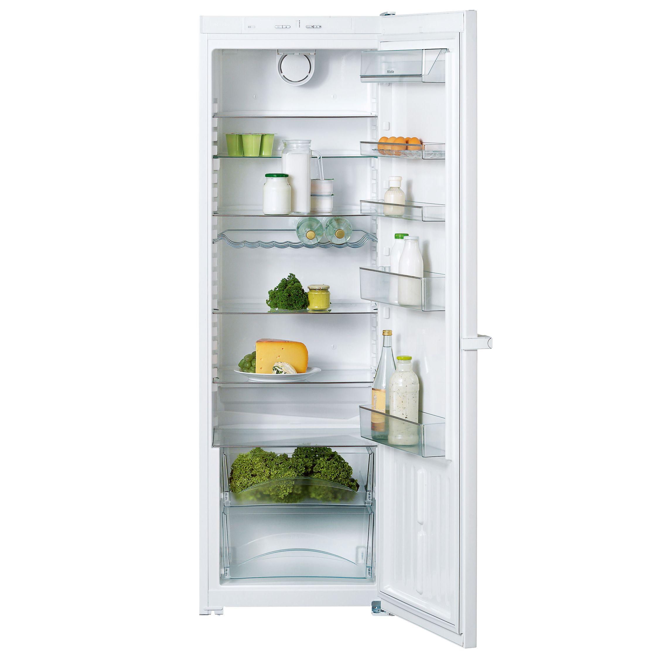 refrigeration>-refrigeration