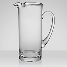 Buy LSA Ice Lip Jug Online at johnlewis.com