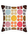 Spots Cushion, Multi