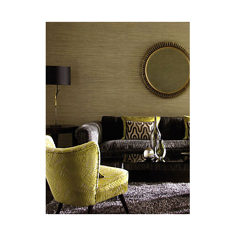 Buy Harlequin Wallpaper, Oralia Online at johnlewis.com