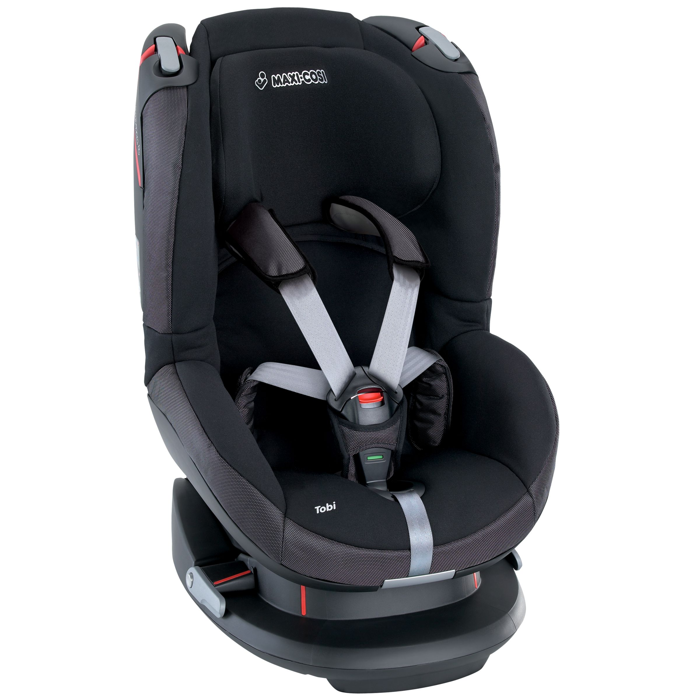 maxi cosi tobi child car seat compare prices at foundem. Black Bedroom Furniture Sets. Home Design Ideas