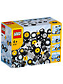 LEGO Wheel Set