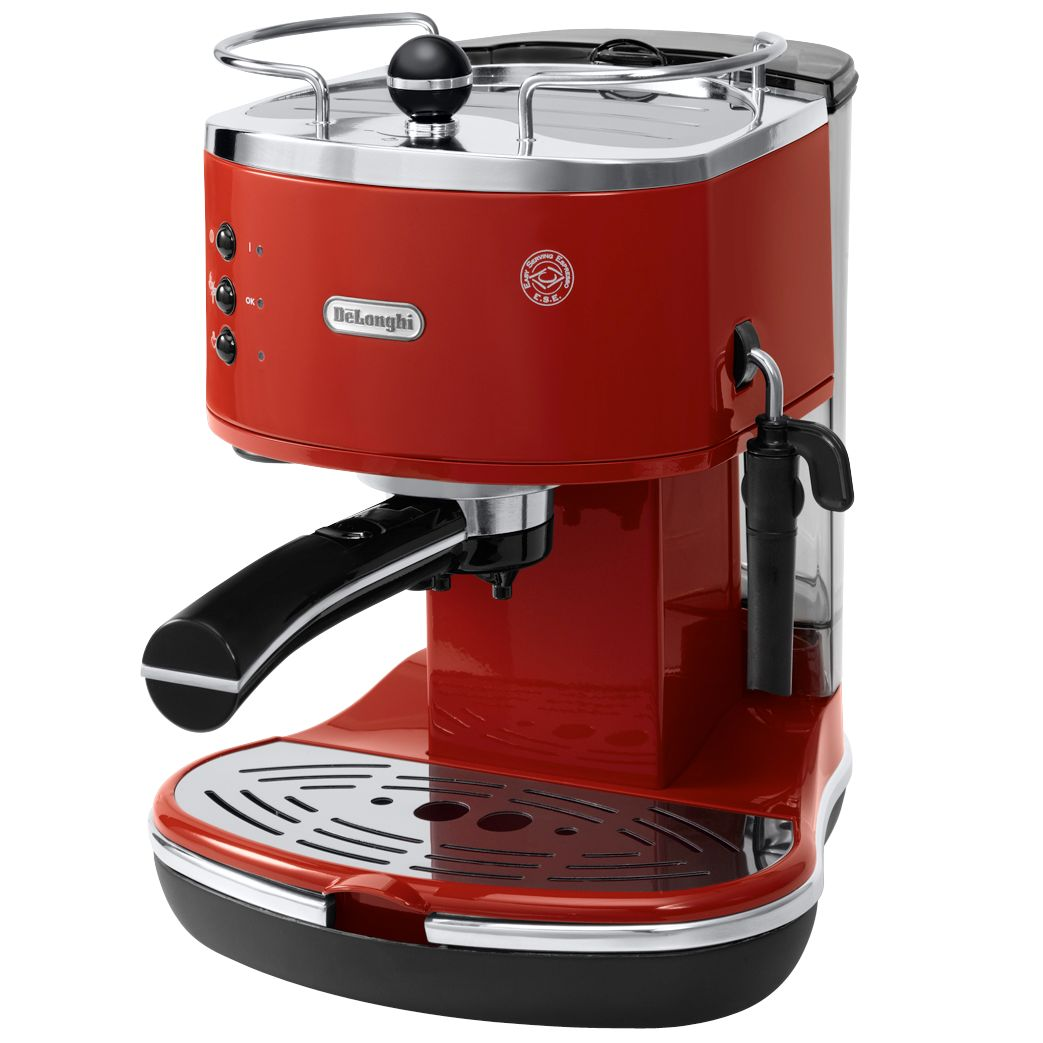 Delonghi Coffee Maker Eco310 : John Lewis Page not found