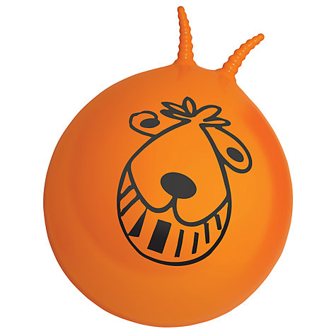 Buy Retro Space Hopper Online at johnlewis.com