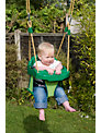 TP998 Junior Swing Seat, Green