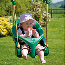 Buy TP Toys TP999 Quadpod Online at johnlewis.com