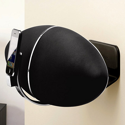 Buy B&W Zeppelin Wall Bracket Online at johnlewis.com