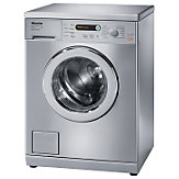 Appliances with 10 Year Guarantee