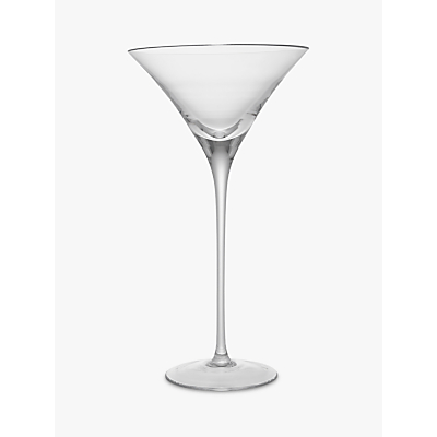 LSA International Bar Collection Cocktail Glasses, Set of 2