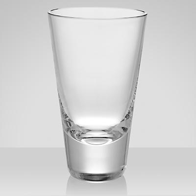 LSA International Bar Collection Shot Glasses, Set of 4