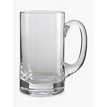 Buy LSA Bar Collection Tankard Online at johnlewis.com