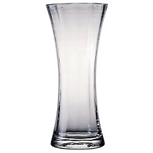 Buy Dartington Florabundance Carnation Vase Online at johnlewis.com