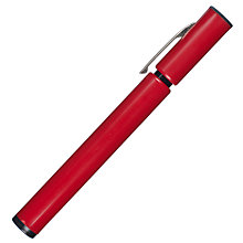 Buy Pocket Telescope and Microscope, Red Online at johnlewis.com