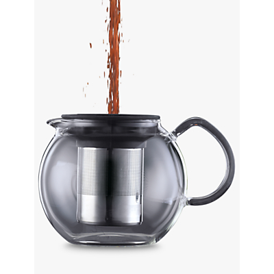 Bodum Assam, Teapot 0.5L