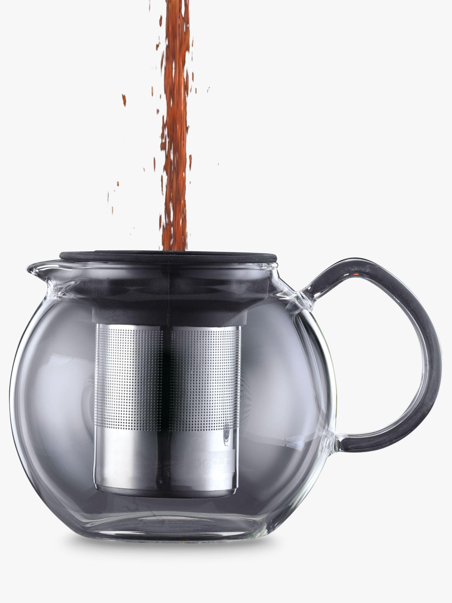 Bodum Bodum Assam, Teapot 0.5L