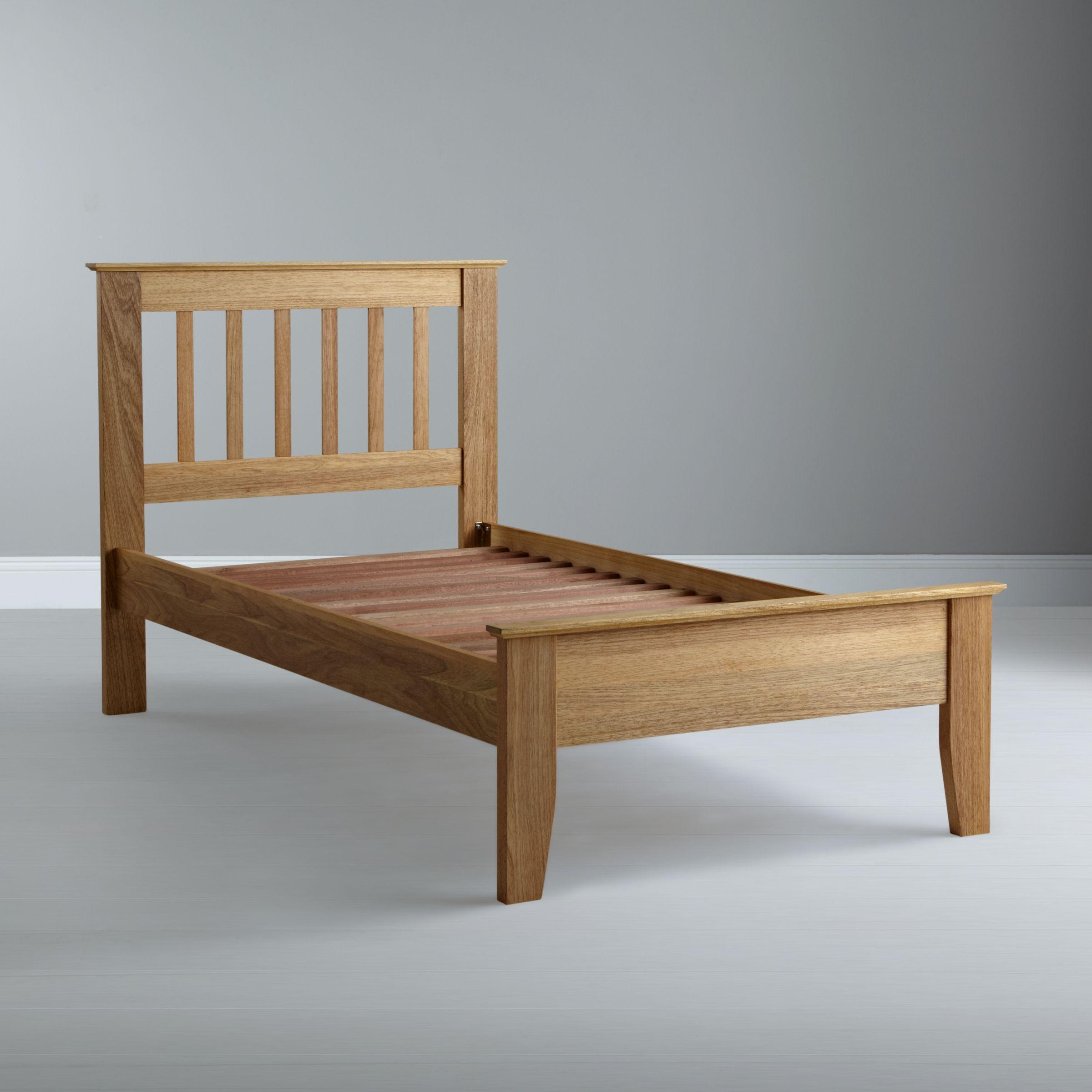 john lewis oak furniture : 230587485zoom from www.comparestoreprices.co.uk size 2400 x 2400 jpeg 257kB