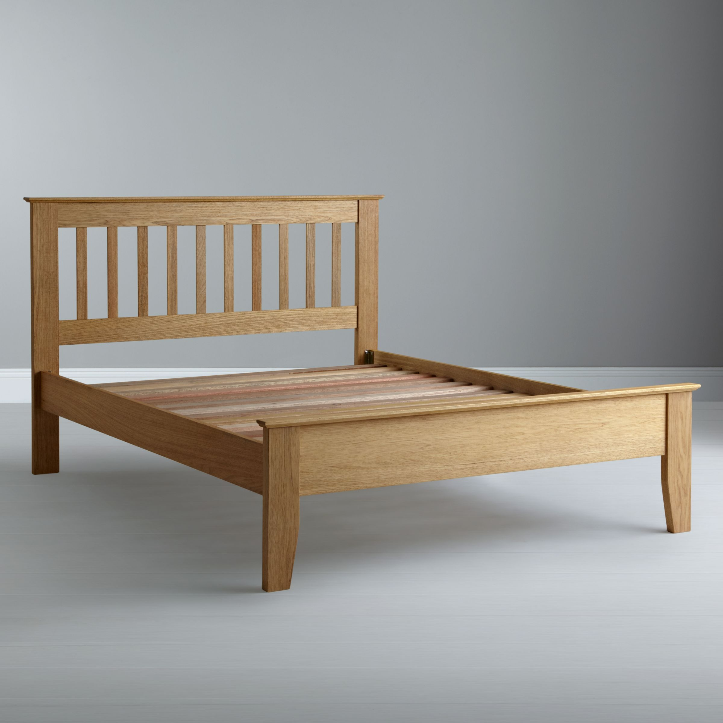 John lewis oak furniture for Furniture john lewis