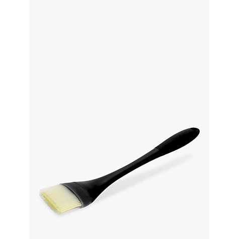 Buy OXO Good Grips Silicone Pastry Brush Online at johnlewis.com