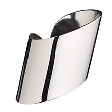 Buy Robert Welch Radford Napkin Rings, Set of 2 Online at johnlewis.com