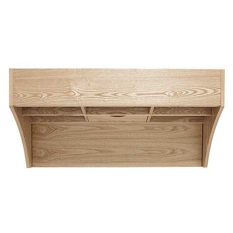 Buy John Lewis Loft Desks Online at johnlewis.com